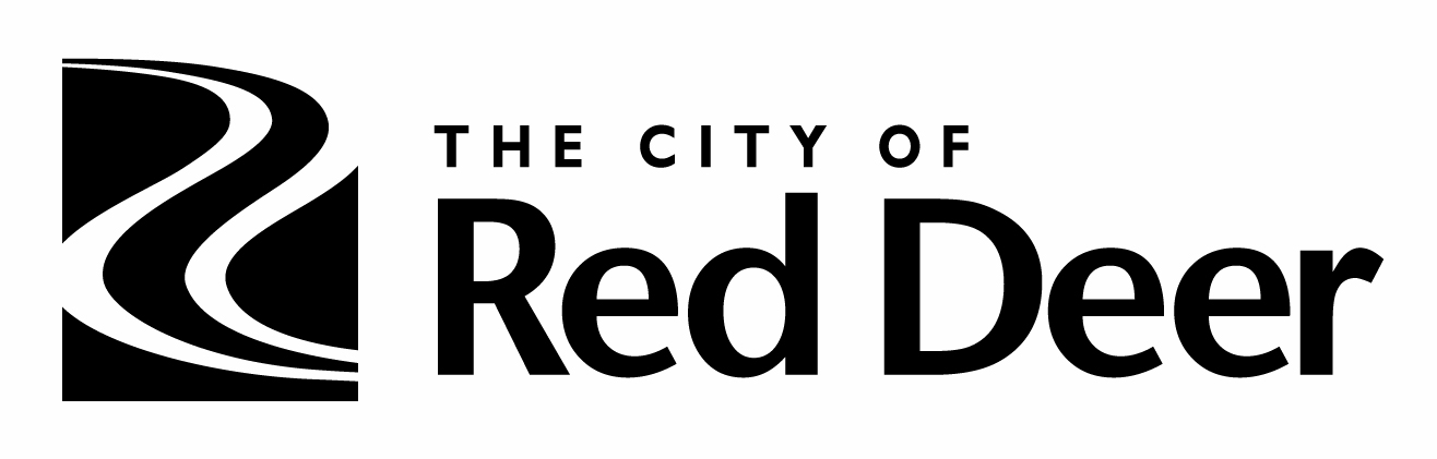 City Of Red Deer Archives